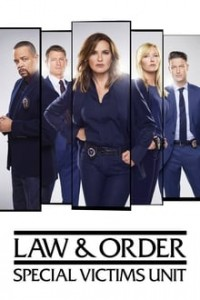 Law & Order: Special Victims Unit Online